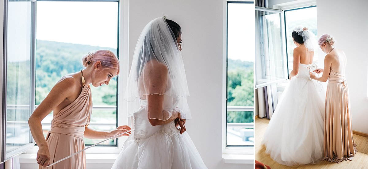 daniel-lopez-perez-wedding-photographer-austria-029