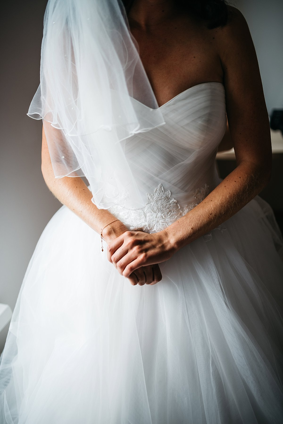 daniel-lopez-perez-wedding-photographer-austria-030