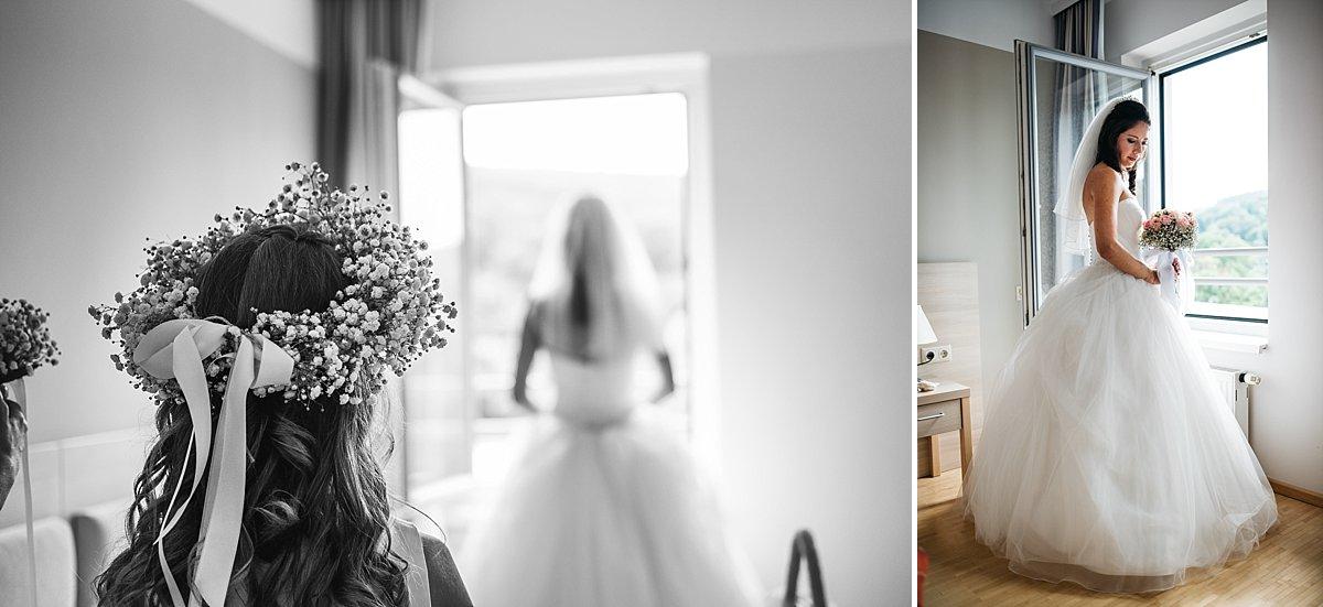 daniel-lopez-perez-wedding-photographer-austria-031