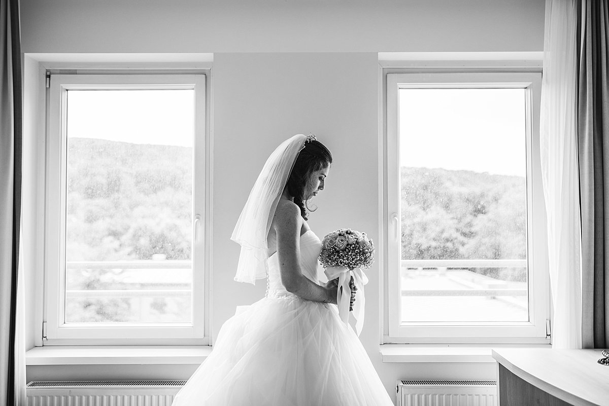 daniel-lopez-perez-wedding-photographer-austria-032