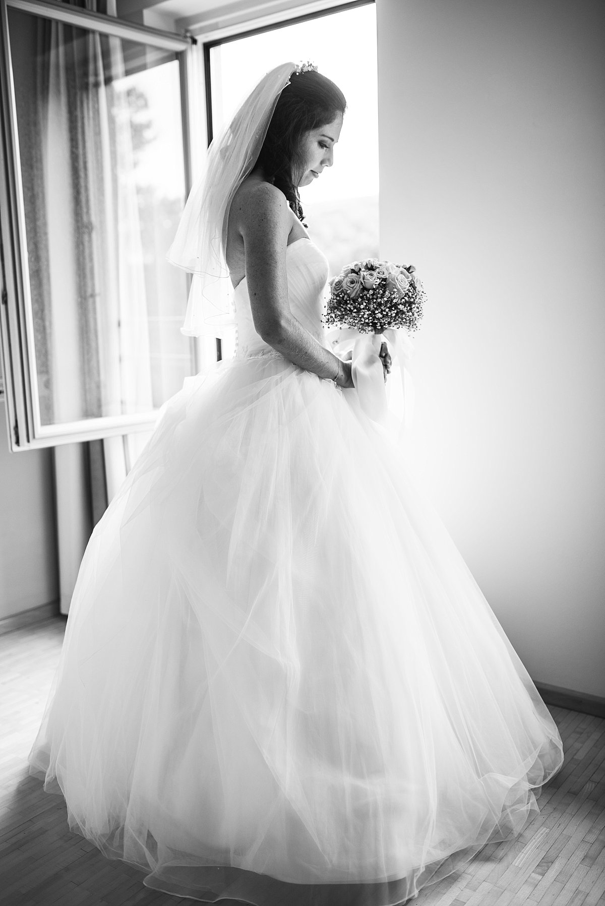 daniel-lopez-perez-wedding-photographer-austria-033