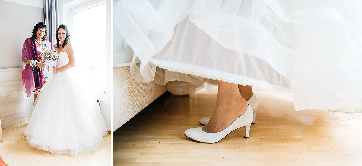 daniel-lopez-perez-wedding-photographer-austria-034