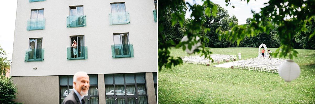 daniel-lopez-perez-wedding-photographer-austria-035