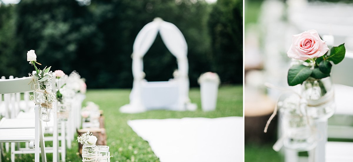 daniel-lopez-perez-wedding-photographer-austria-037