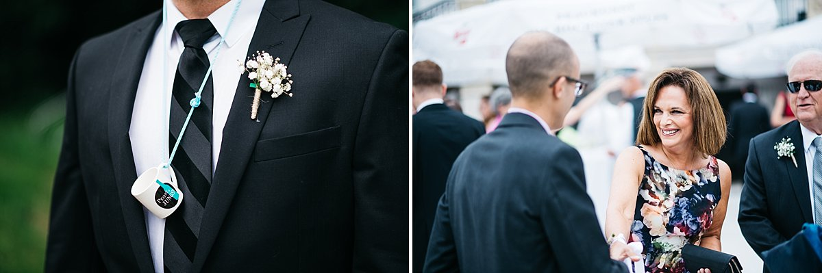daniel-lopez-perez-wedding-photographer-austria-038