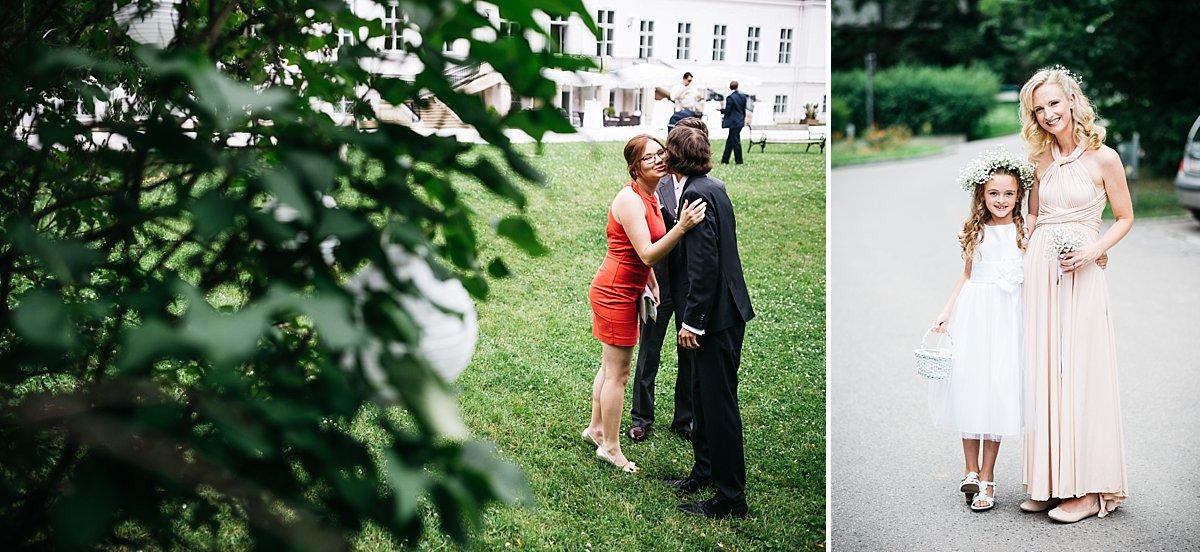 daniel-lopez-perez-wedding-photographer-austria-039