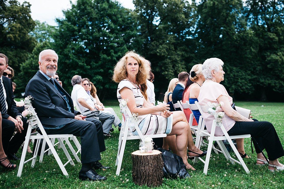 daniel-lopez-perez-wedding-photographer-austria-040