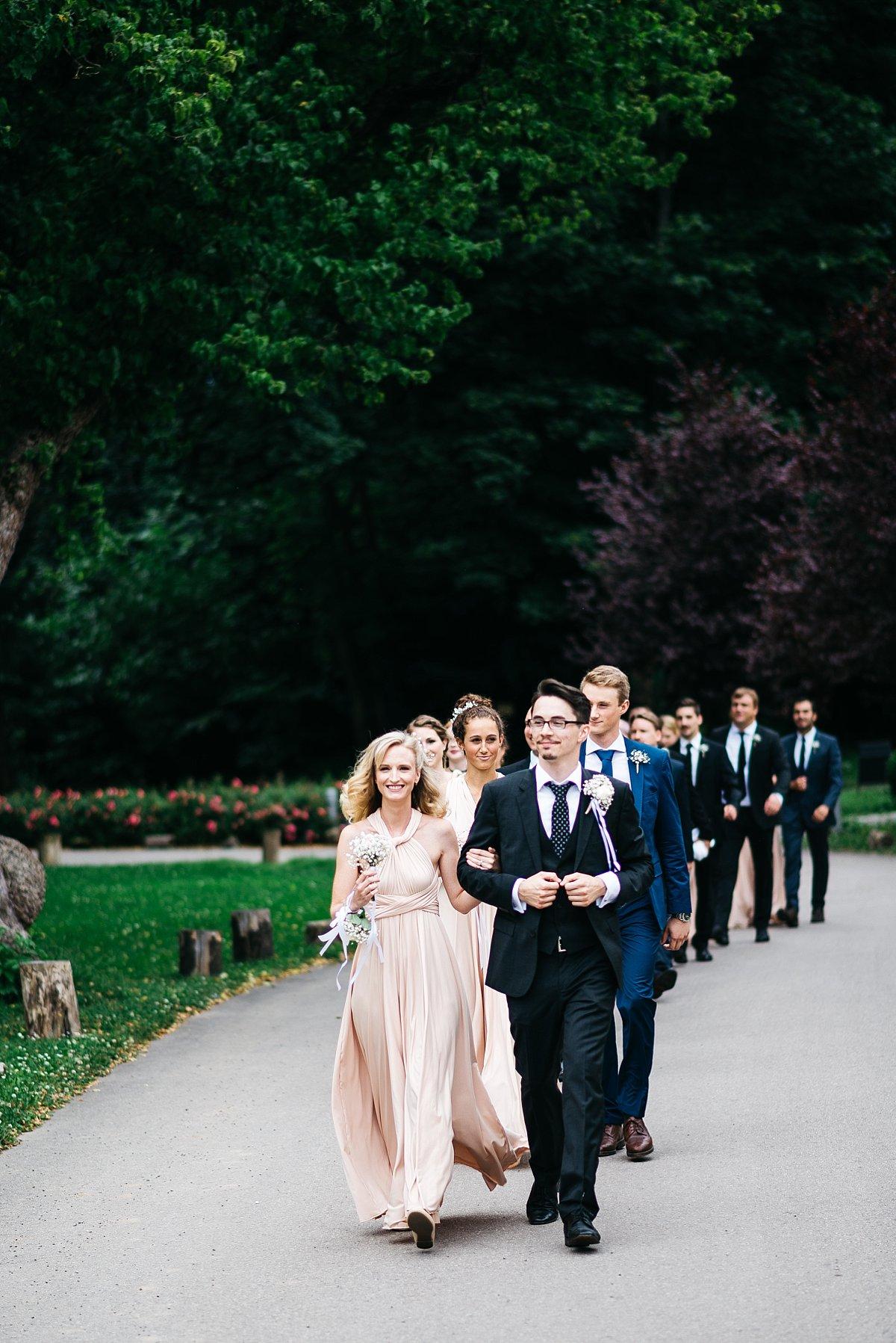 daniel-lopez-perez-wedding-photographer-austria-041