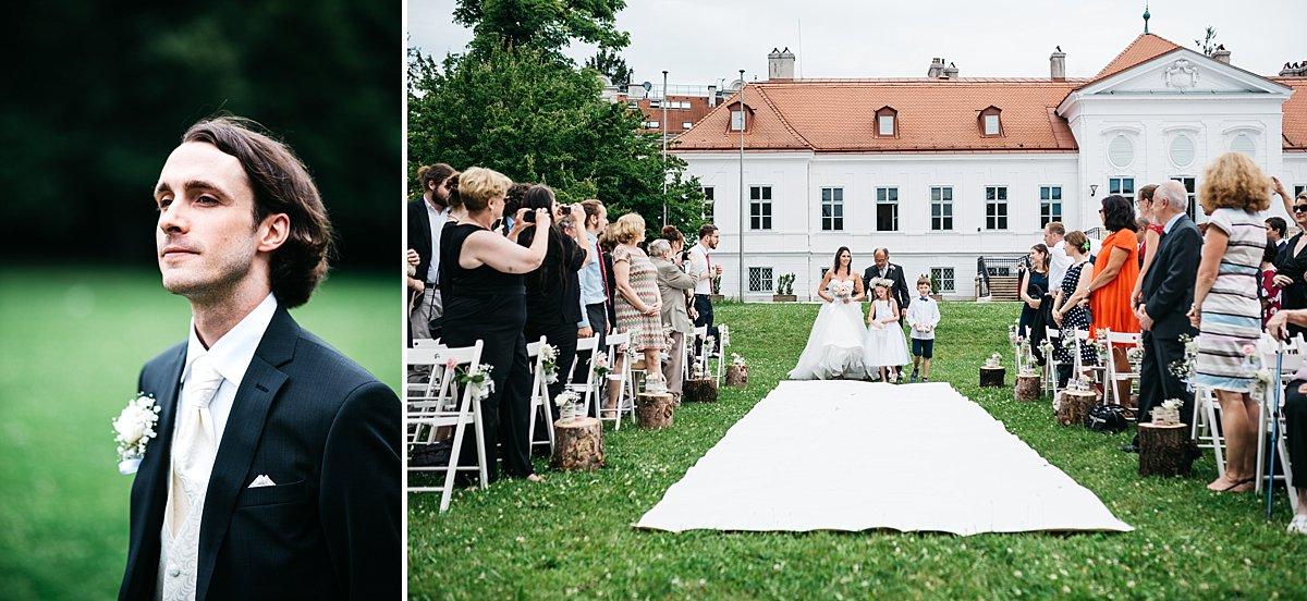 daniel-lopez-perez-wedding-photographer-austria-043