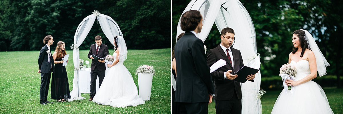 daniel-lopez-perez-wedding-photographer-austria-045