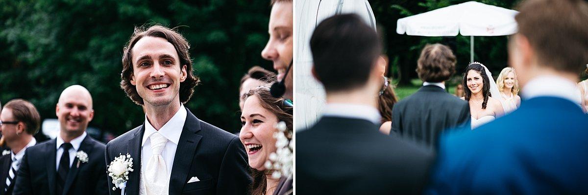 daniel-lopez-perez-wedding-photographer-austria-046