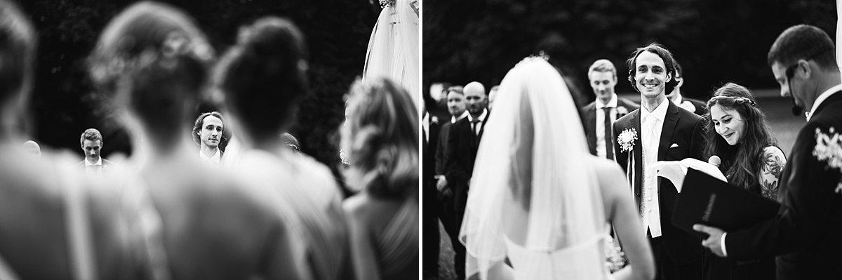 daniel-lopez-perez-wedding-photographer-austria-047