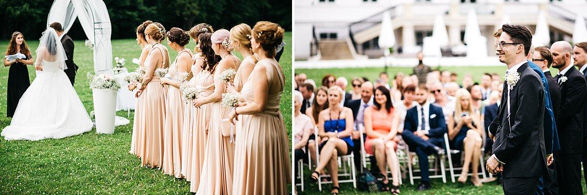 daniel-lopez-perez-wedding-photographer-austria-048