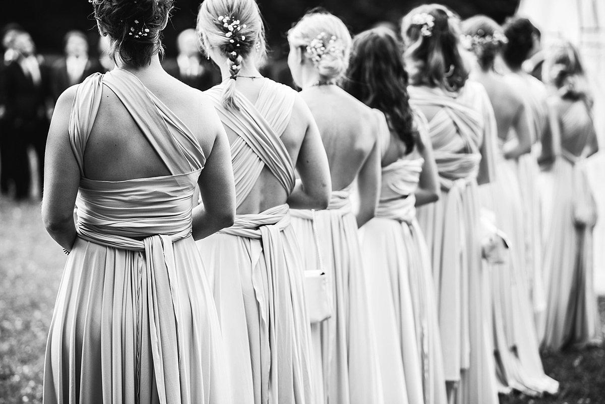 daniel-lopez-perez-wedding-photographer-austria-049