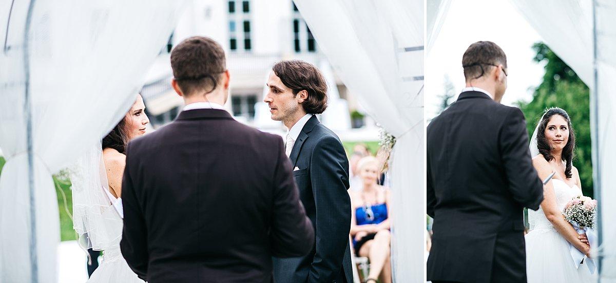 daniel-lopez-perez-wedding-photographer-austria-050