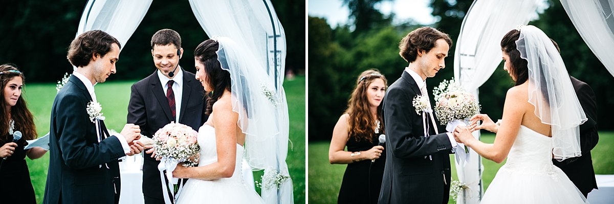 daniel-lopez-perez-wedding-photographer-austria-051