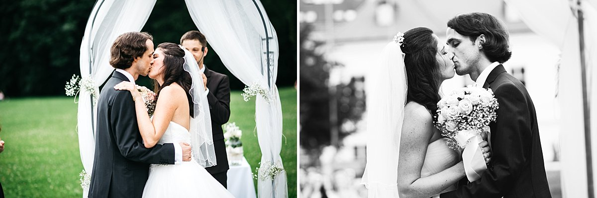 daniel-lopez-perez-wedding-photographer-austria-052