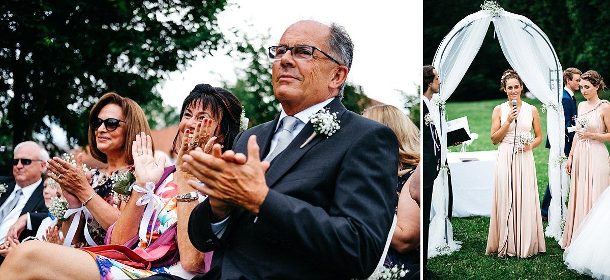 daniel-lopez-perez-wedding-photographer-austria-053