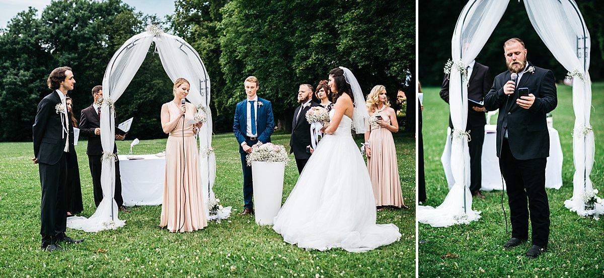daniel-lopez-perez-wedding-photographer-austria-054