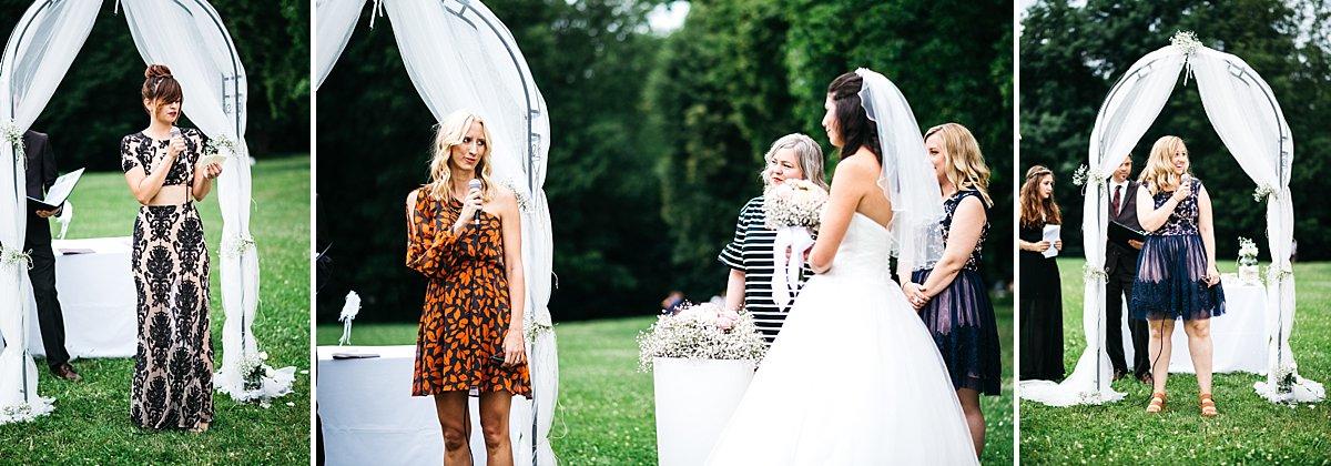 daniel-lopez-perez-wedding-photographer-austria-055