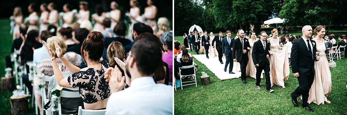 daniel-lopez-perez-wedding-photographer-austria-057