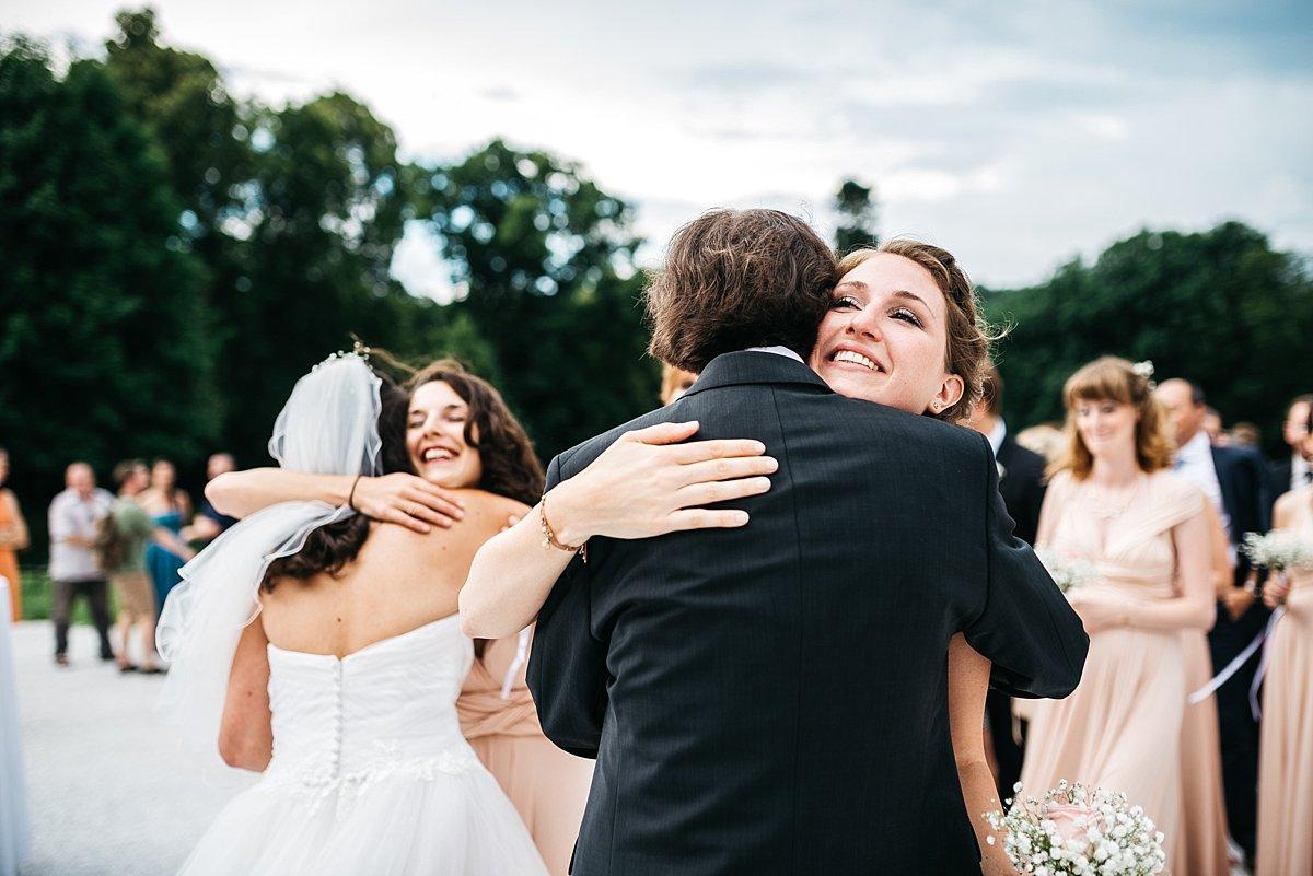 daniel-lopez-perez-wedding-photographer-austria-058