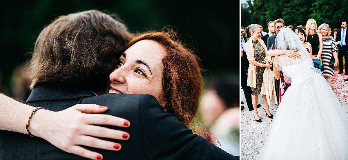 daniel-lopez-perez-wedding-photographer-austria-062