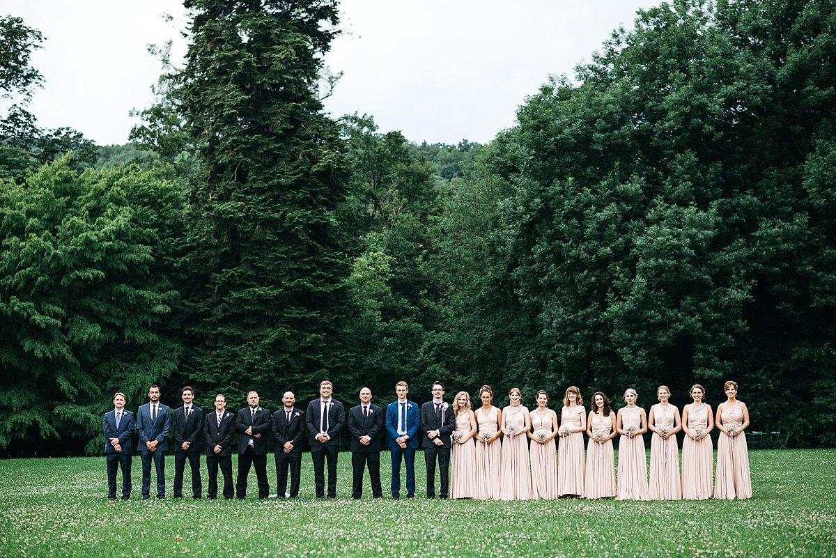 daniel-lopez-perez-wedding-photographer-austria-064