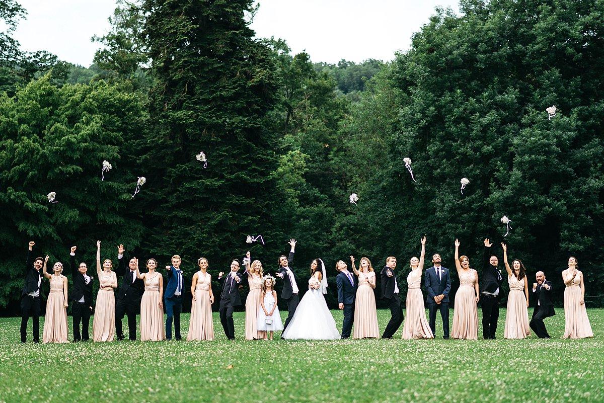 Destination Wedding Photographer Austria 066