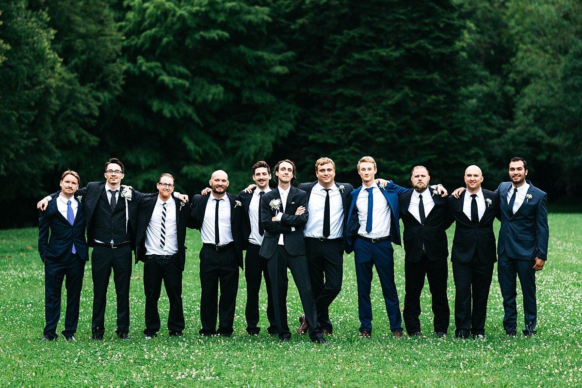 daniel-lopez-perez-wedding-photographer-austria-068
