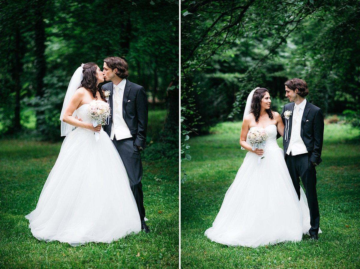 daniel-lopez-perez-wedding-photographer-austria-070