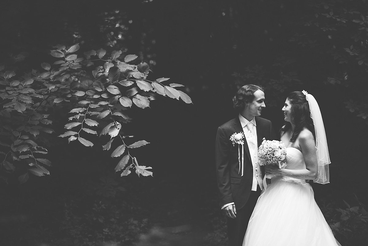 daniel-lopez-perez-wedding-photographer-austria-073