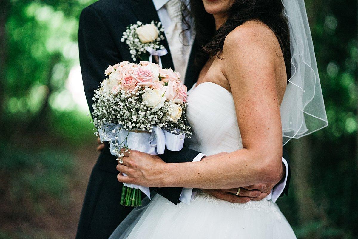 daniel-lopez-perez-wedding-photographer-austria-075