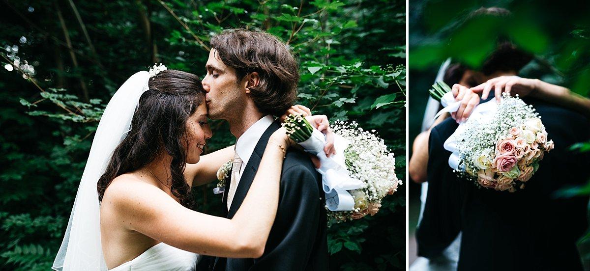 daniel-lopez-perez-wedding-photographer-austria-076