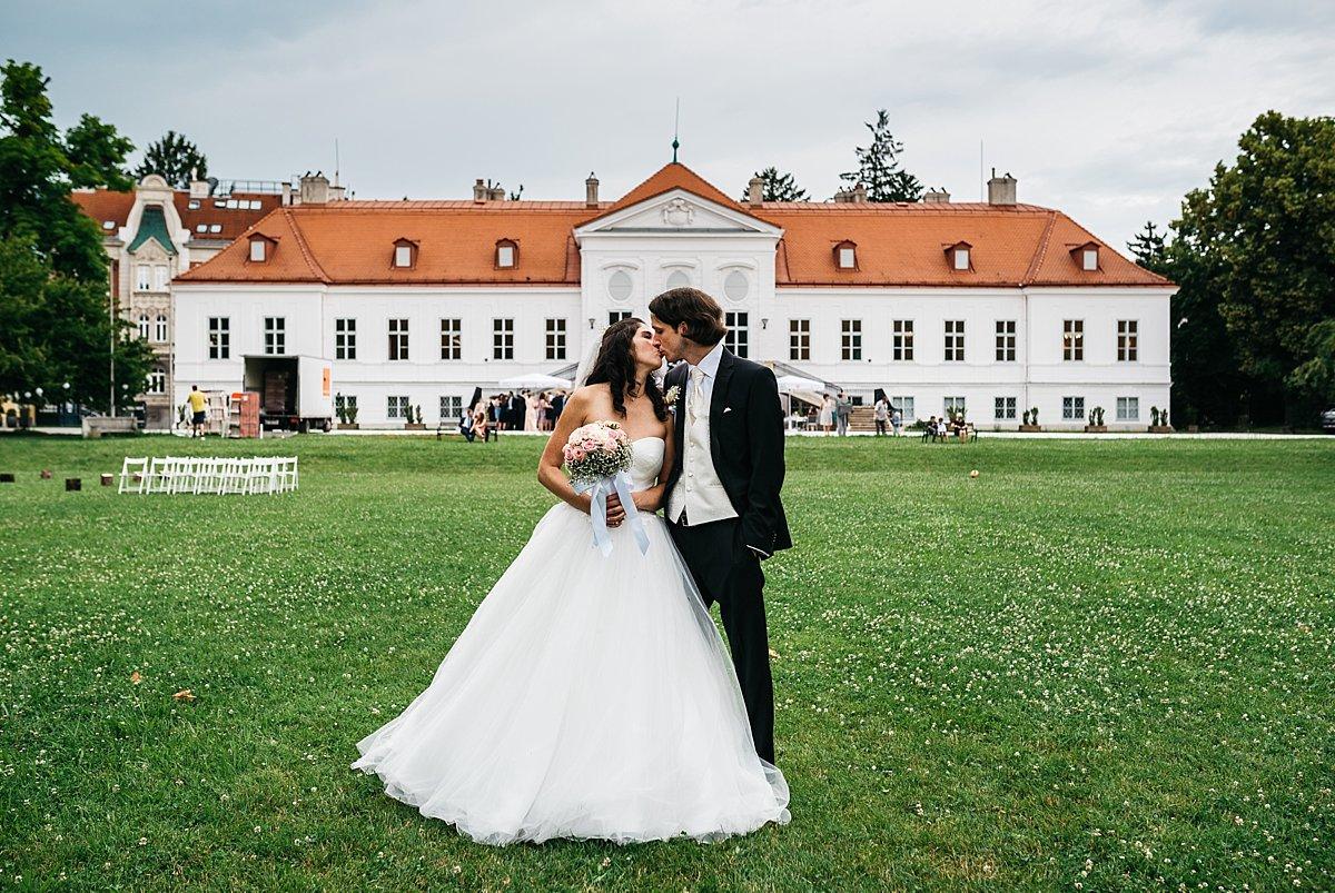 daniel-lopez-perez-wedding-photographer-austria-078