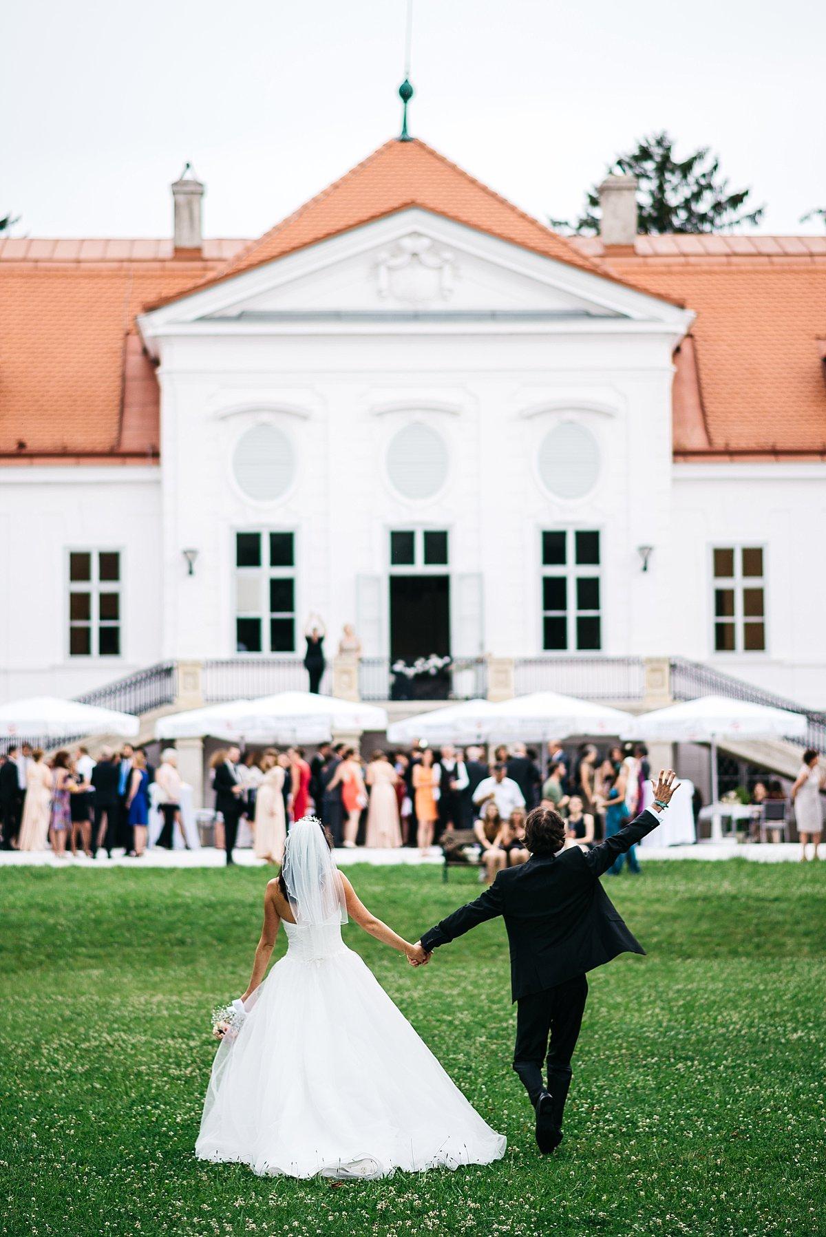 Destination Wedding Photographer Austria 05