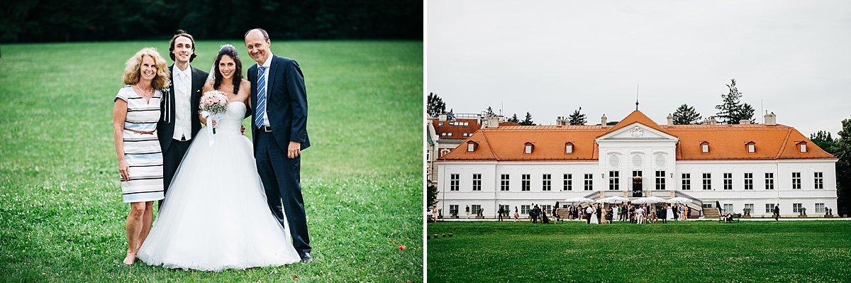 daniel-lopez-perez-wedding-photographer-austria-082