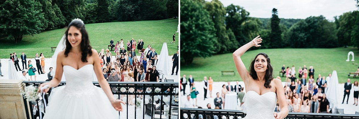 daniel-lopez-perez-wedding-photographer-austria-083
