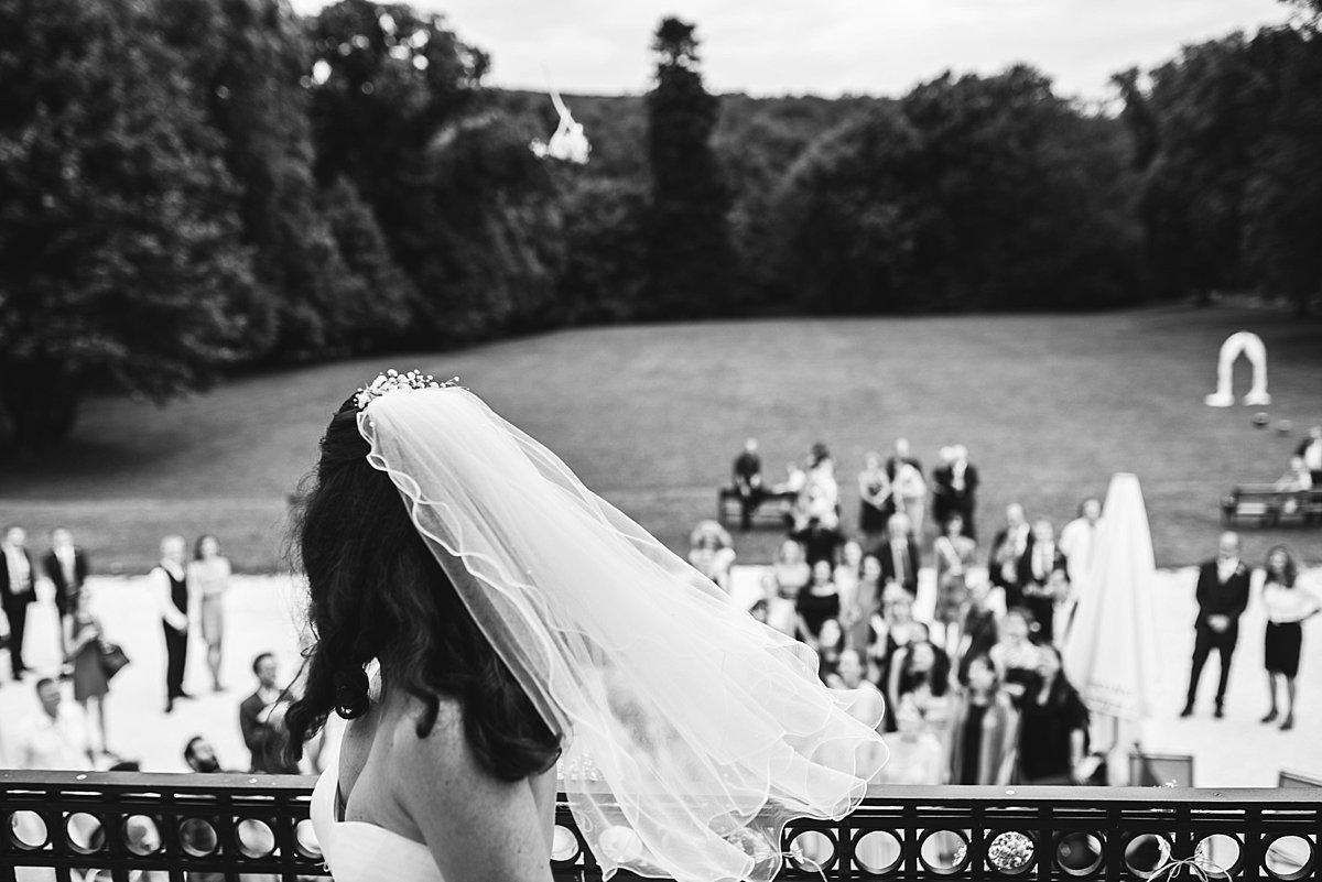 daniel-lopez-perez-wedding-photographer-austria-084