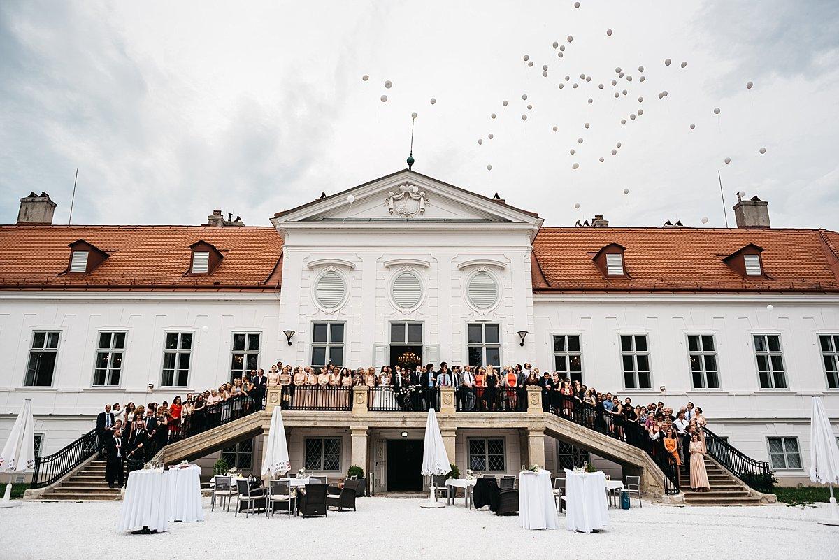 daniel-lopez-perez-wedding-photographer-austria-087