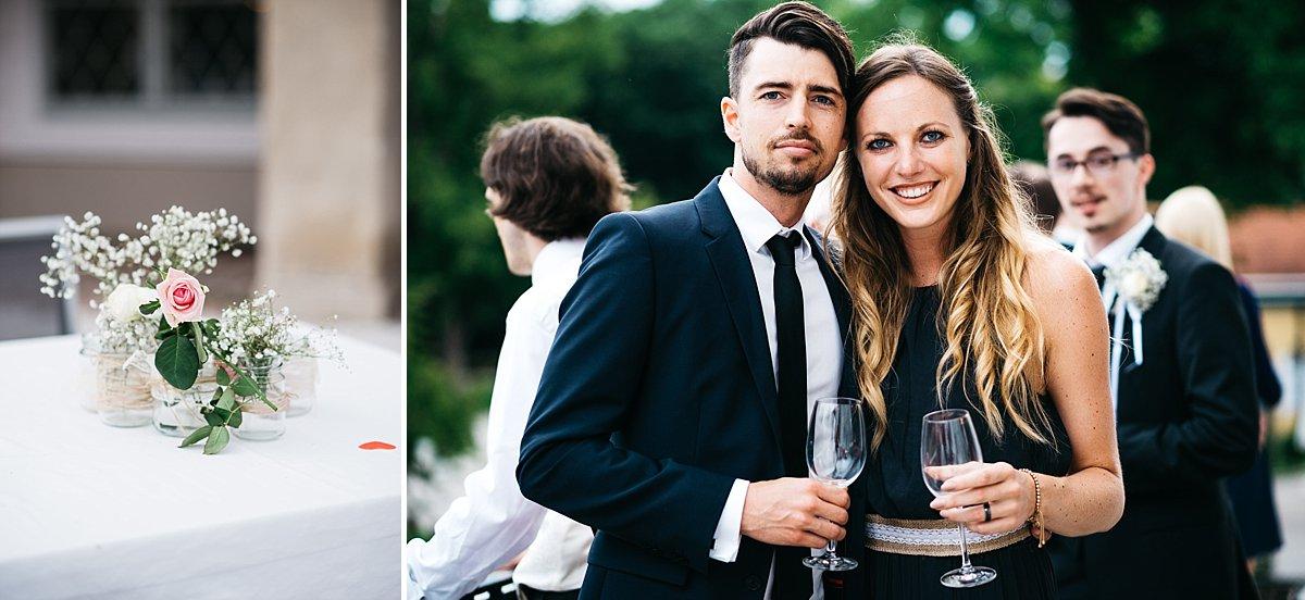 daniel-lopez-perez-wedding-photographer-austria-091