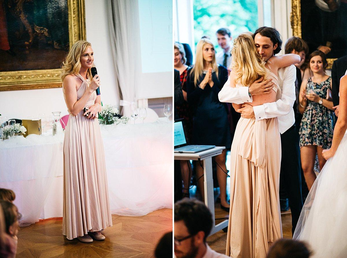 daniel-lopez-perez-wedding-photographer-austria-093