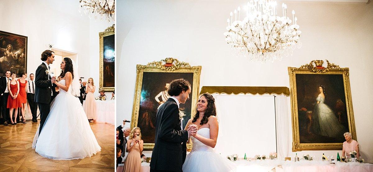 daniel-lopez-perez-wedding-photographer-austria-097