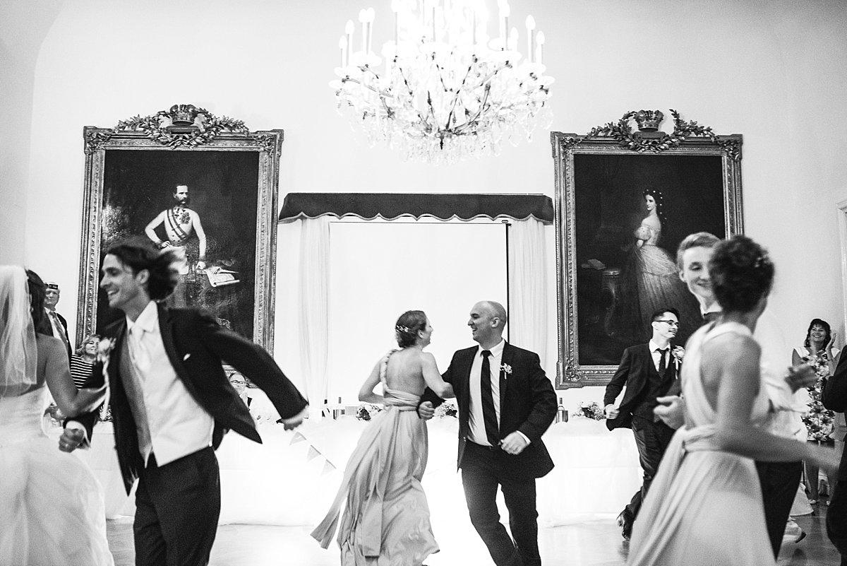 daniel-lopez-perez-wedding-photographer-austria-099