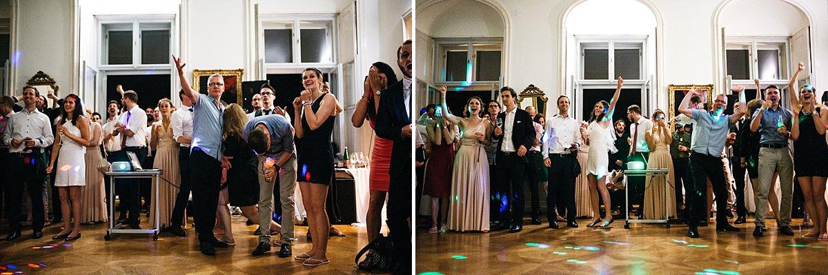 daniel-lopez-perez-wedding-photographer-austria-108