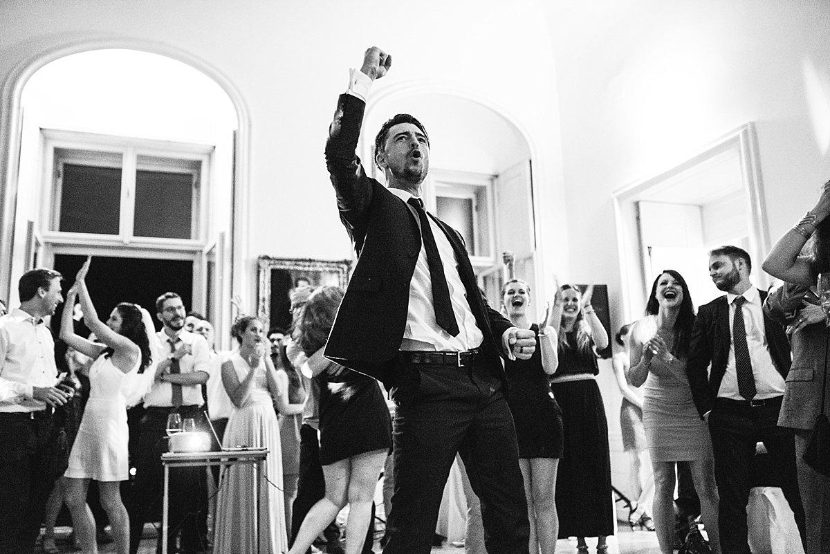 daniel-lopez-perez-wedding-photographer-austria-109