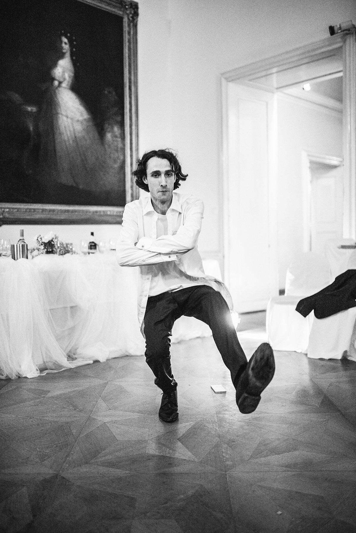 daniel-lopez-perez-wedding-photographer-austria-112