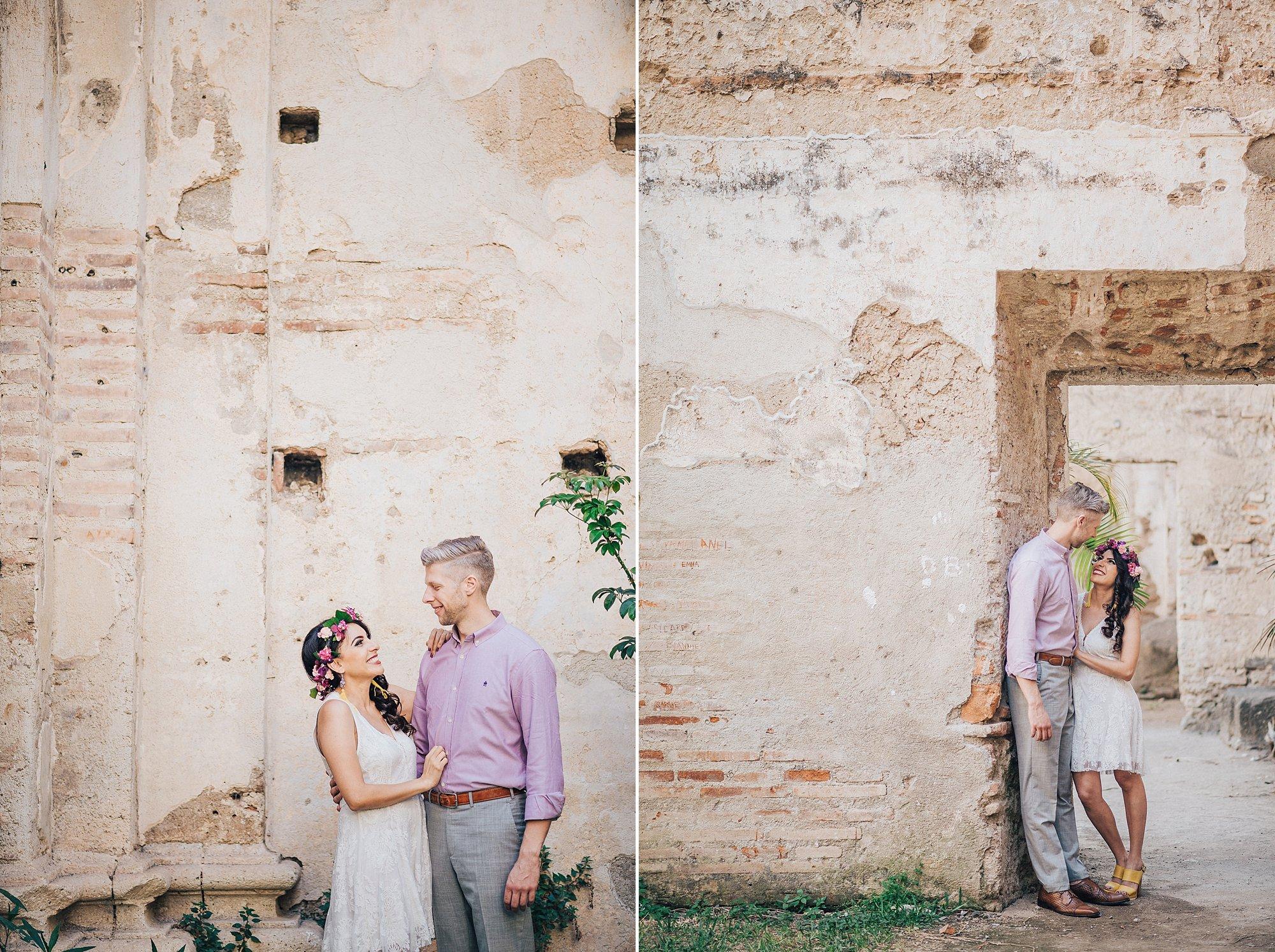 alex-yazmin-wedding-photographer-antigua-guatemala-002