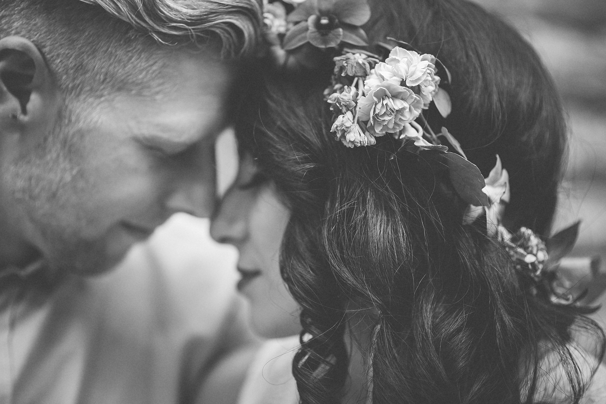 alex-yazmin-wedding-photographer-antigua-guatemala-009