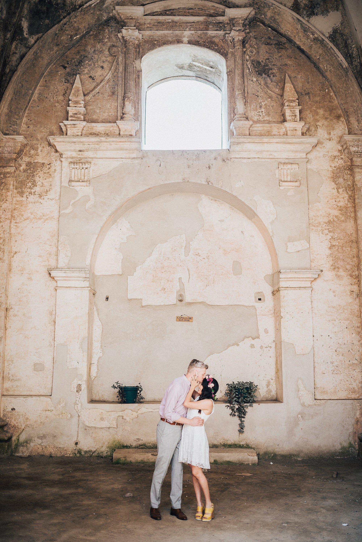 alex-yazmin-wedding-photographer-antigua-guatemala-013